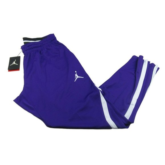Alpha Gym Training Purple Taper Xl